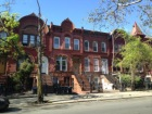 bed-stuy-east-row-houses-decatur-street-100413