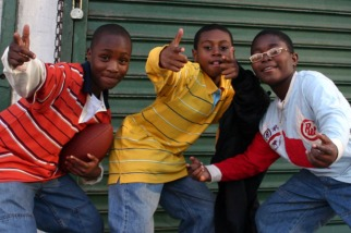 three-boys-bed-stuy-football